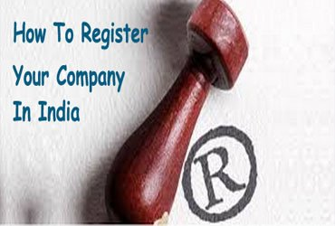 New business registration in tirupur  | Company registration in tirupur